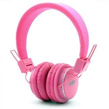NIA X3 Wireless Bluetooth Stereo Headphones
